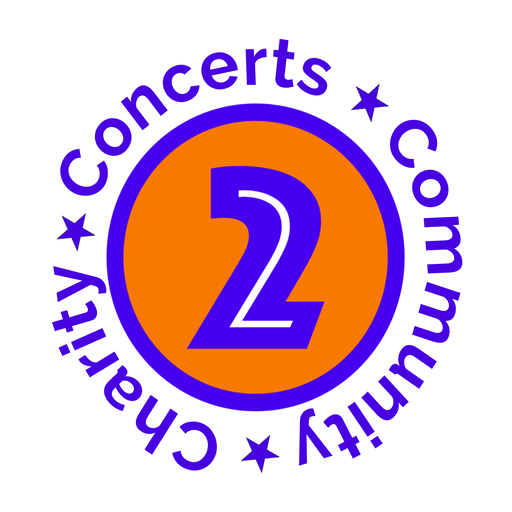 Season Tickets amp Concert Donations