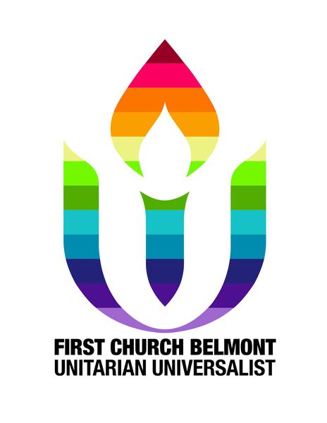 First Church Belmont