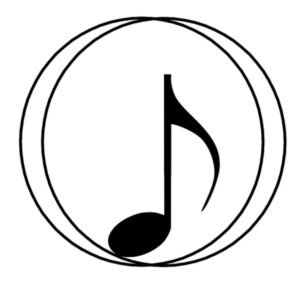 The Music Program at First Church Belmont
