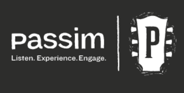 Club Passim Emergency Artists Relief Fund